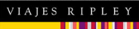 Logo Viajes Ripley