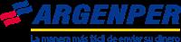 Logo Argenper