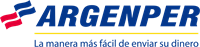 Argenper