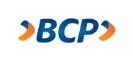 Logo Banco de Crédito del Perú