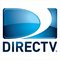 Logo Direct TV
