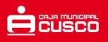 Caja Municipal Cusco