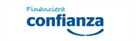 Logo Financiera Confianza