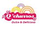 Q'Churros