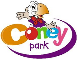 Logo Coney Park