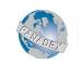 Panadex