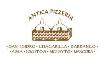 Logo Antica Pizzería