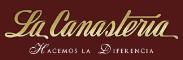 Logo La Canastería