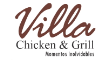 Villa Chicken & Grill