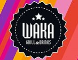 Logo Waka Grill