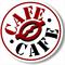 Logo Café Café