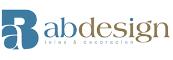 AB Design