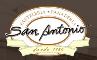 Pastelería San Antonio