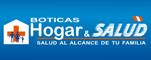Hogar & Salud