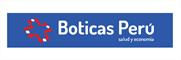 Boticas Perú