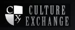 Cultura Exchange
