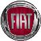 Info y horarios de tienda Fiat en Av. Calca 267