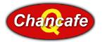 Logo Chancafeq