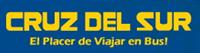 Logo Cruz Del Sur