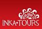 Inka Tours