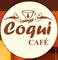 Coqui Café