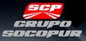Socopur