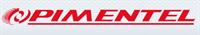 Logo Pimentel