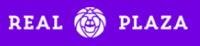 Logo Real Plaza Pucallpa