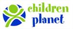 Children Planet