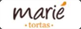 Marie Tortas