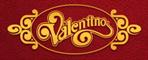Valentino Restaurante