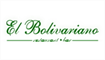 El bolivariano
