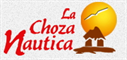 Logo La Choza Naútica