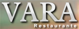 Vara Restaurante