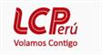 LCPerú
