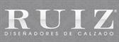Logo Calzado Ruiz