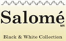 Salomé Collection