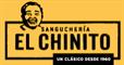 Logo El Chinito
