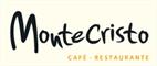 Montecristo Café  & Restaurante
