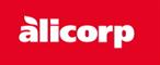 Logo Alicorp