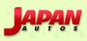 Japán Autos