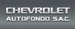 Logo AutoFondo