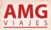 AMG Viajes