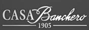 Casa Banchero