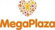 Logo MegaPlaza Chimbote