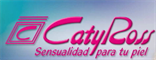 CatyRoss Ivanna