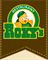 Logo Rokys