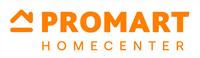 Logo Promart