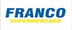 Franco Supermercado