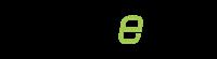 Logo Grupo Hardtech